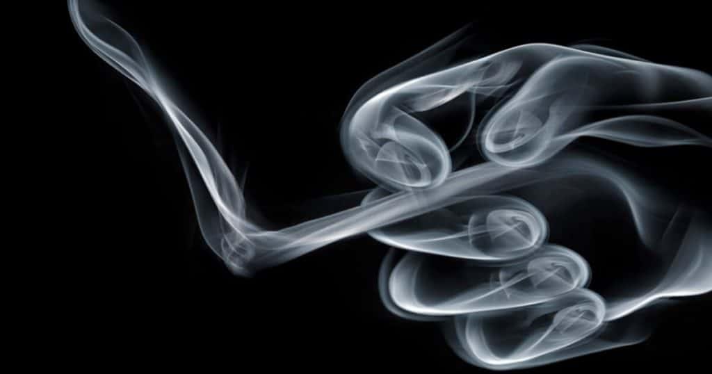 kardinal-stick-toxic-in-cig