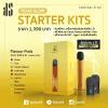 Kardinal Stick Starter Set