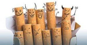 6factors to starting cig