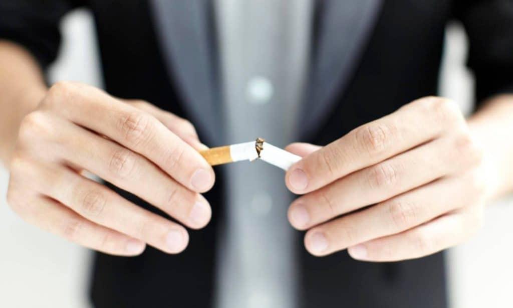รวมสุดยอดผลิตภัณฑ์ทดแทนการสูบยอดฮิตในปี 2020 Kardinal Stick สิงห์อมควันต้องไม่พลาด