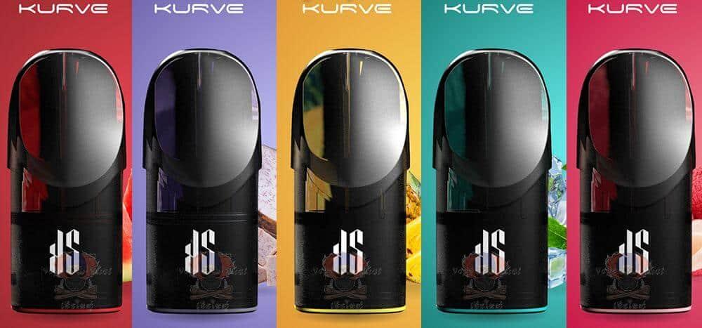 7.7 โปรเด็ด ฮอตปรอทแตกที่คุณต้องโดนจาก KS KURVE