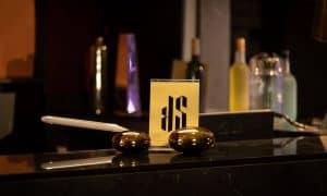 ช้าหมด อดฟิน กับสุดยอดบุหรี่ไฟฟ้า Kardinal Stick KURVE
